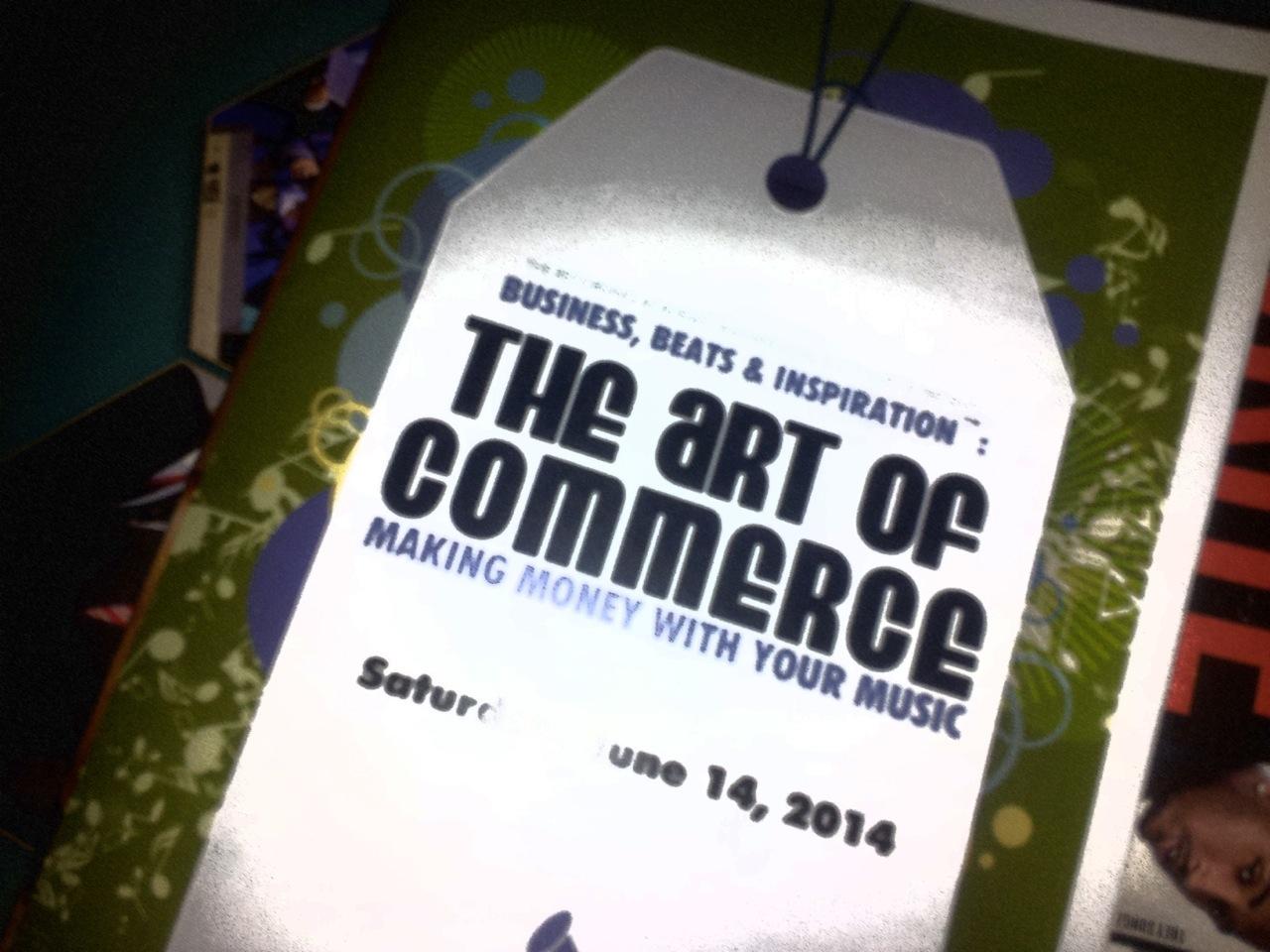 wpid-0-art-of-commerce-music-business.jpg.jpeg