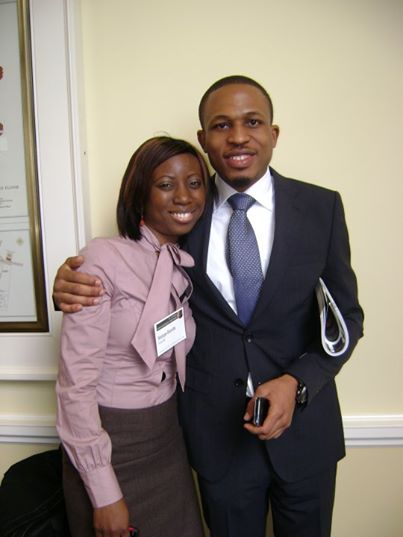 TolumiDE Naeto C. Havard Africa Business Conferencejpg