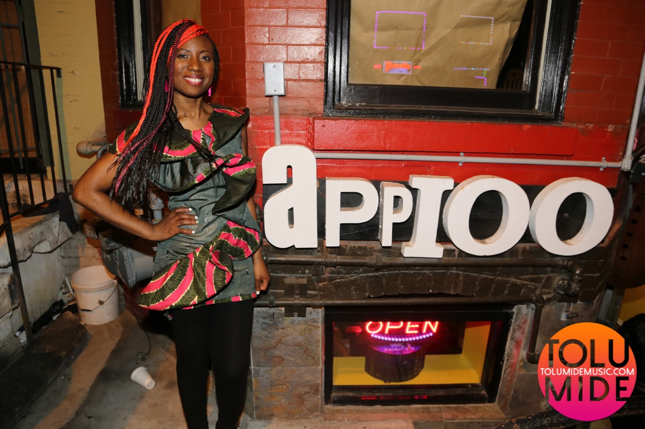 TolumiDE – Appioo – Performance – 26 February 2016 – 34 of 34