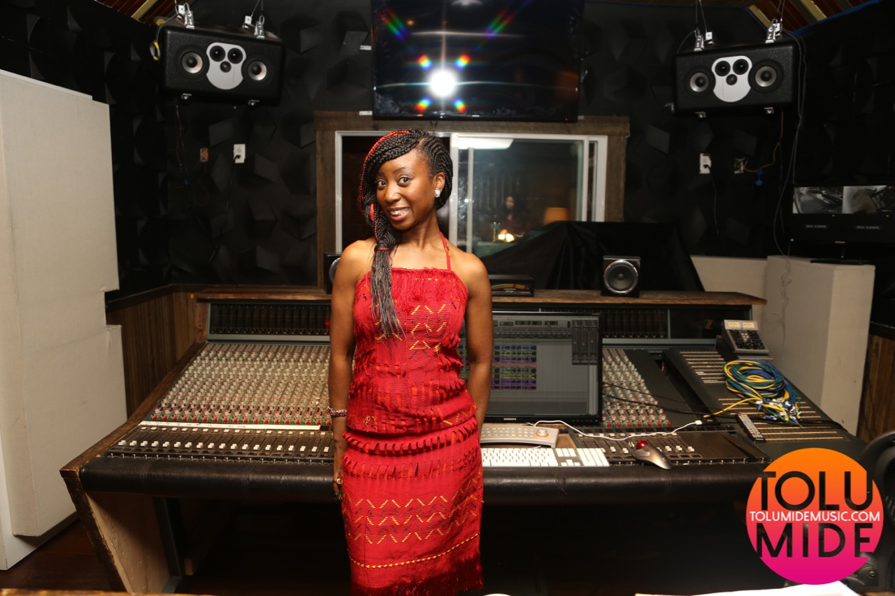 TolumiDE – District.co – Studio Session – 1 Feb 2016 – 24 of 27