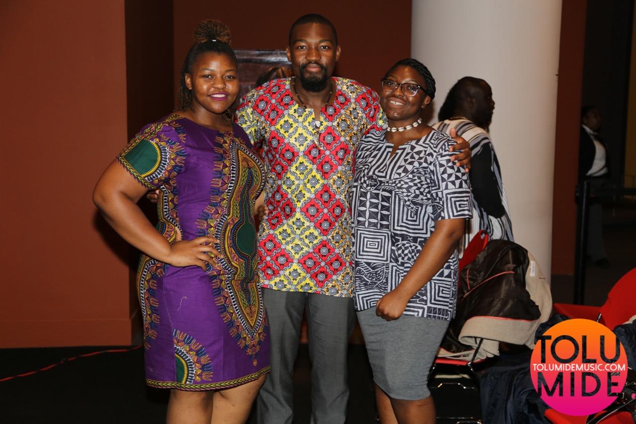 TolumiDE – Smithsonium Museum of African Art – 27 February 2016 – 21 of 39