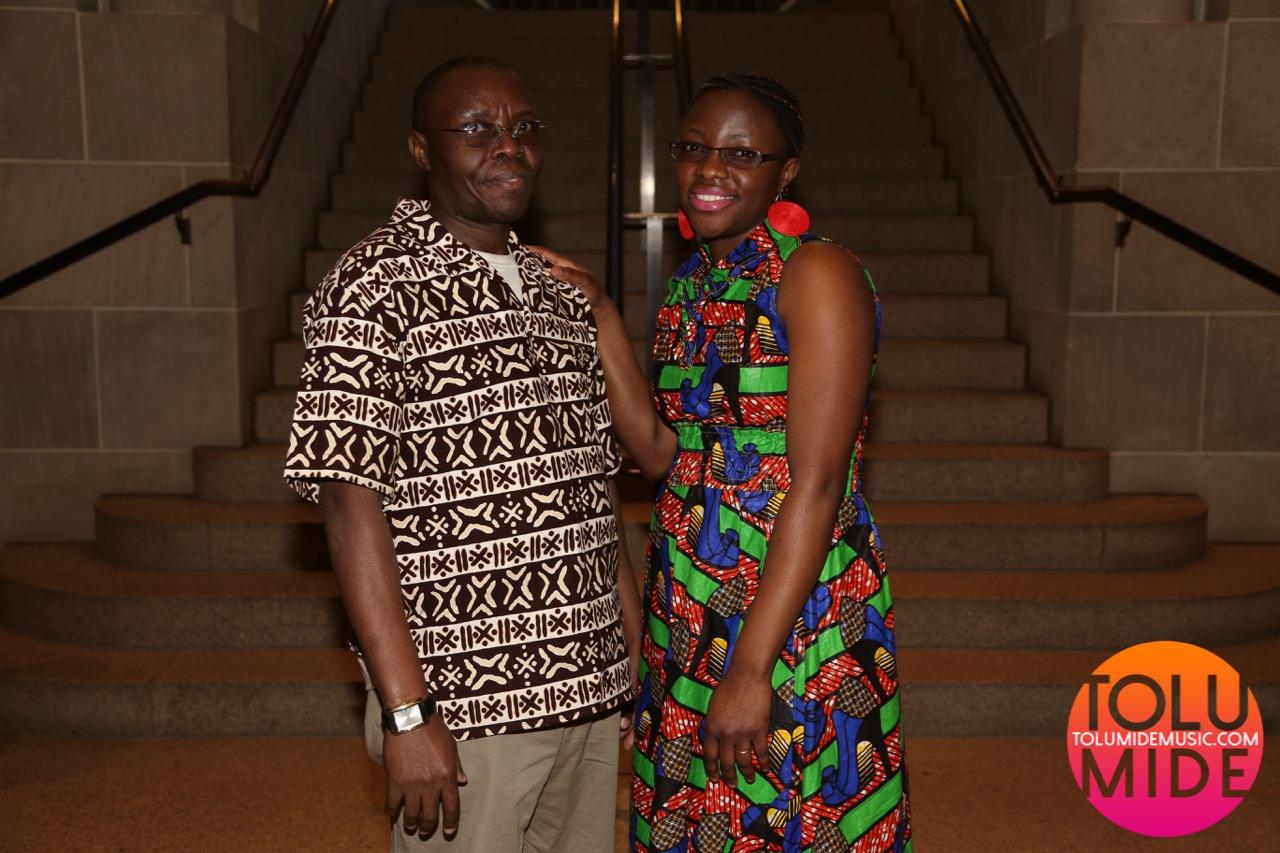 TolumiDE – Smithsonium Museum of African Art – 27 February 2016 – 28 of 39
