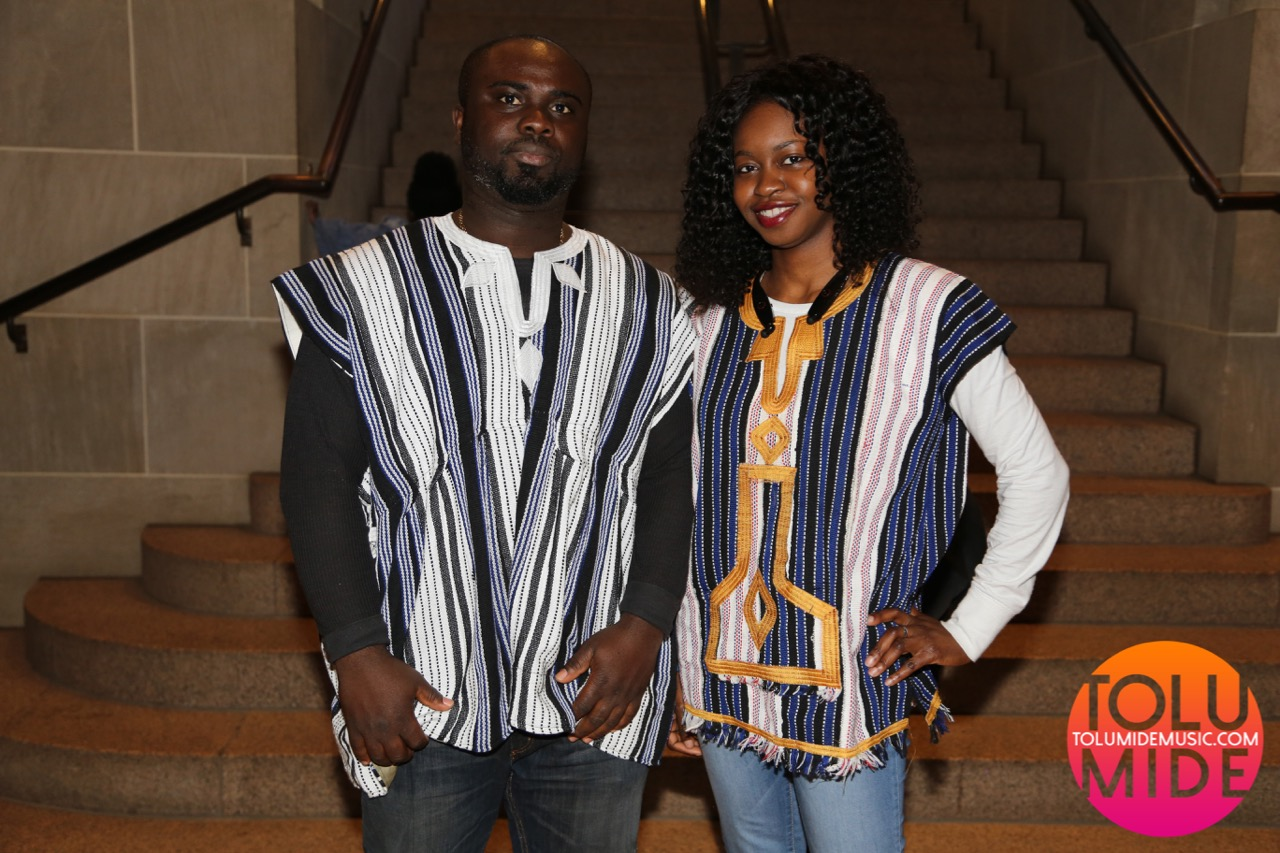 TolumiDE – Smithsonium Museum of African Art – 27 February 2016 – 31 of 39