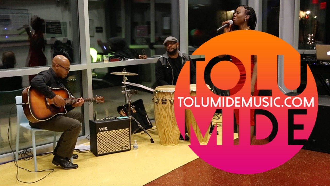 TolumiDE – Visual Collaborative – Performance – 11 December 2015 – 26 of 34